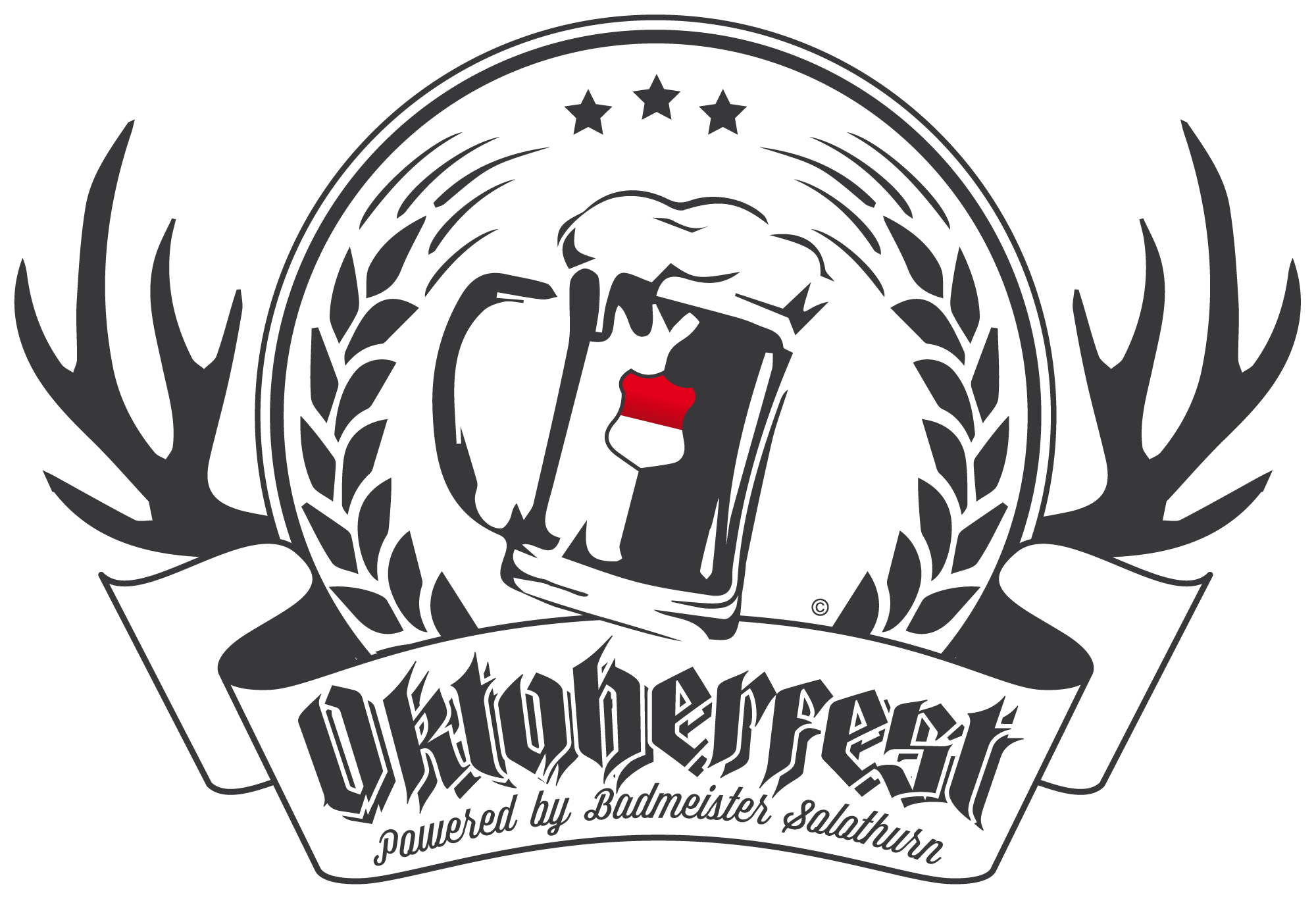 Badmeister Oktoberfest