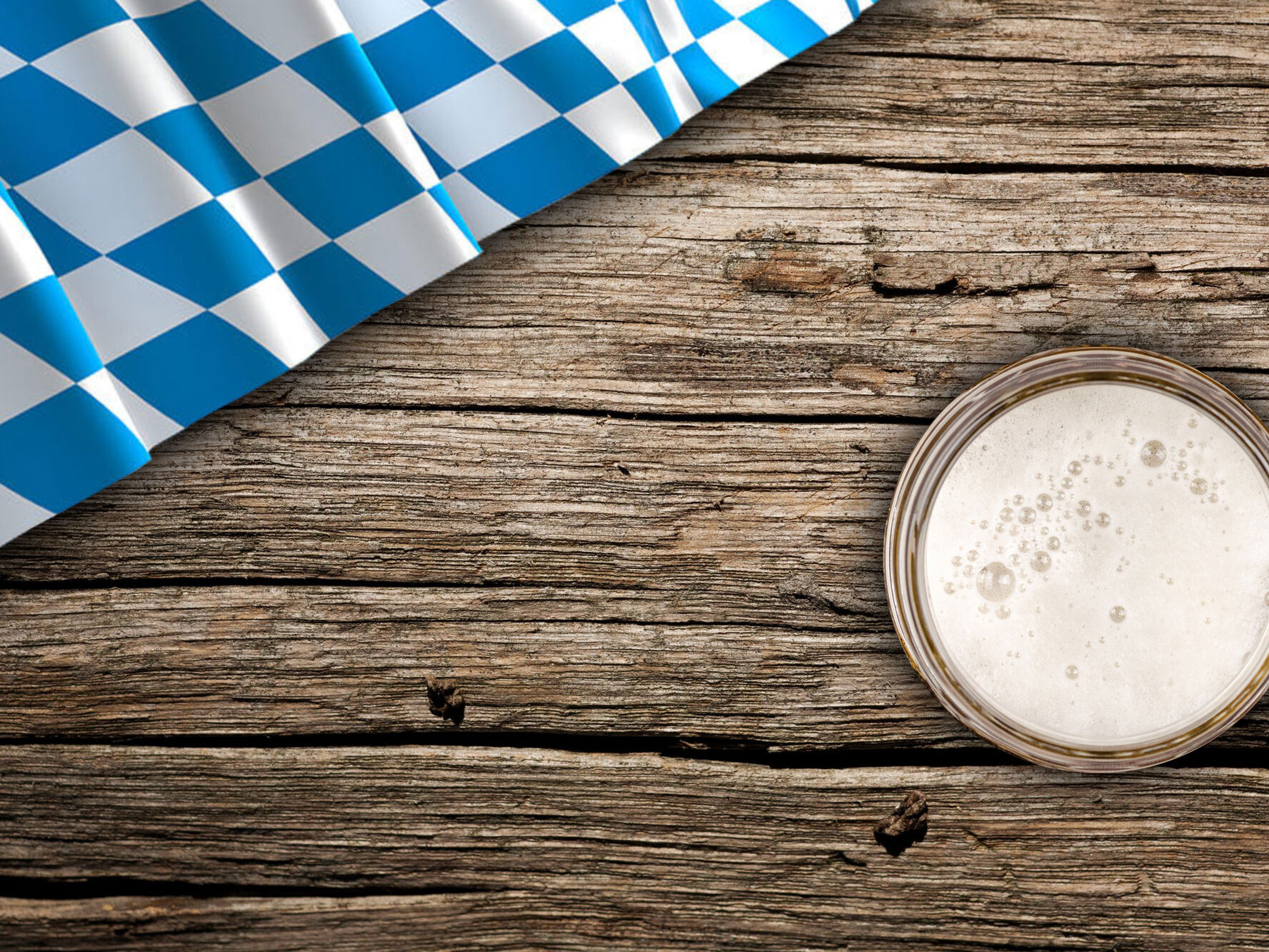 Oktoberfest | Powered by Badmeister Solothurn